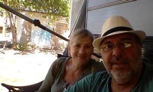 foto-casal-risi-pg