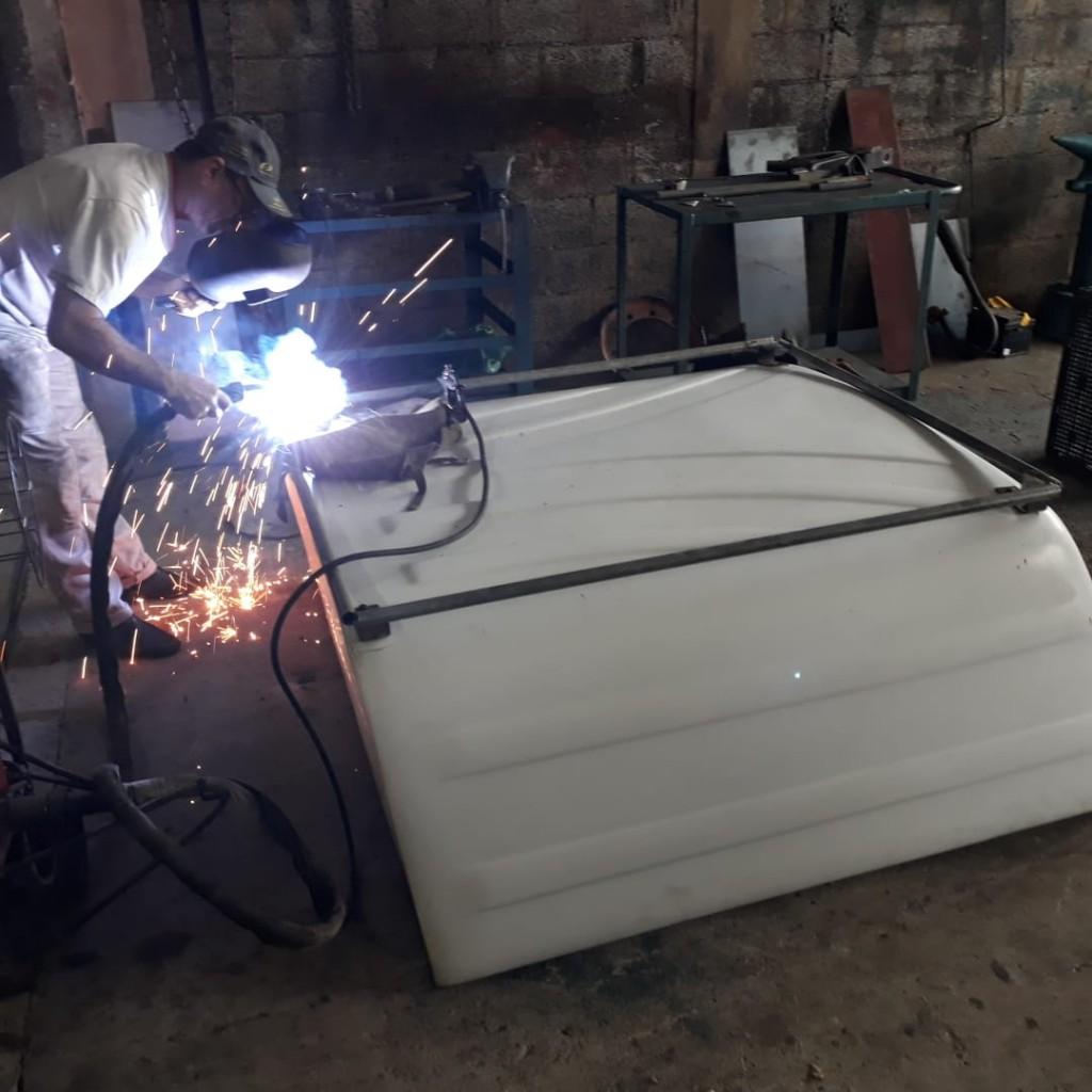 caminhonete-rangel-preparacao-1