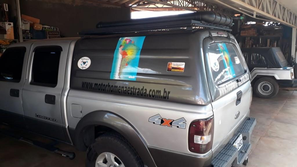caminhonete-rangel-preparacao-12