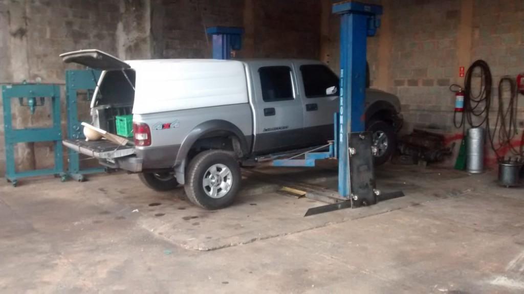 caminhonete-rangel-preparacao-4
